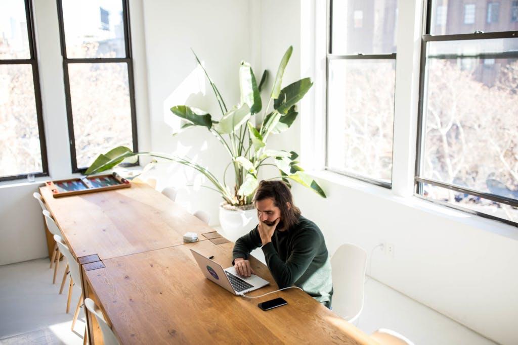 How To Create An ESG Portfolio